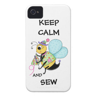 Customize Product iPhone 4 Cases