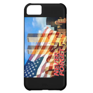 Customize Product iPhone 5C Covers