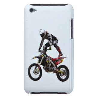 Customize Product iPod Case-Mate Cases