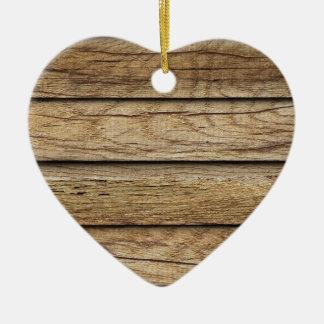 Customize Product Ceramic Heart Decoration
