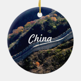 Customize Product Christmas Ornament