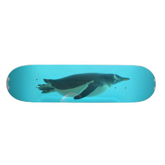 Customize Product Custom Skate Board