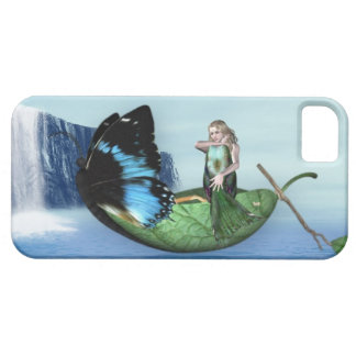 Customize Product - Customized iPhone 5 Cases