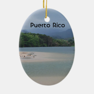 Customize Product - Customized Christmas Ornament
