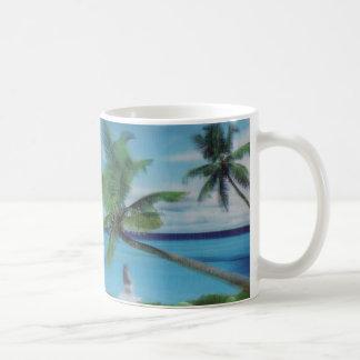 Customize Product - Customized Coffee Mugs