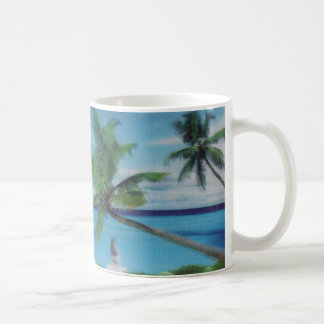 Customize Product - Customized Mug