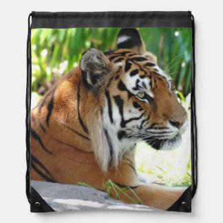 Customize Product Drawstring Bag