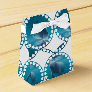 Customize Product Favour Box