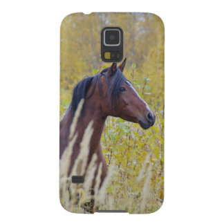 Customize Product Galaxy S5 Case