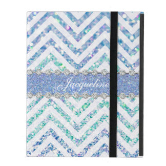 Customize Product iPad Cover