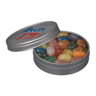 Customize Product Jelly Belly Candy Tins