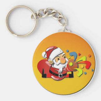 Customize Product Keychains