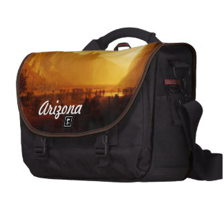 Customize Product Bags For Laptop