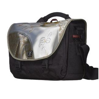 Customize Product Laptop Bag