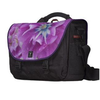 Customize Product Laptop Messenger Bag