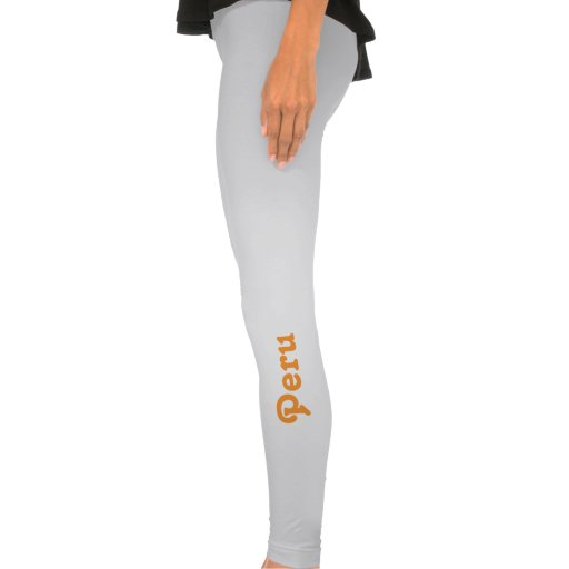 Customize Product Legging Tights
