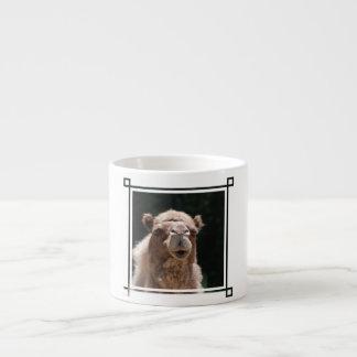Customize Product Espresso Mug