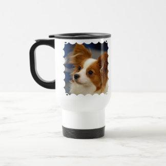 Customize Product Coffee Mug