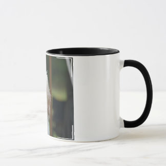 Customize Product Mug