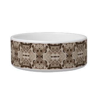 Customize Product Cat Bowls