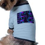 Customize Product Pet Clothing
