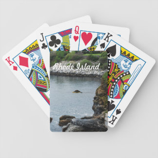 Customize Product Poker Cards