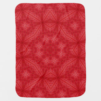 Customize Product Receiving Blanket