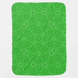 Customize Product Receiving Blankets