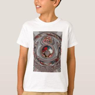 Customize Product Shirts