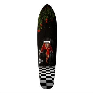 Customize Product Custom Skate Board