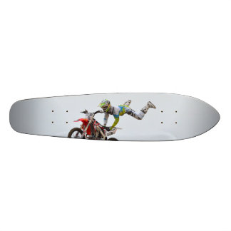 Customize Product Skate Board