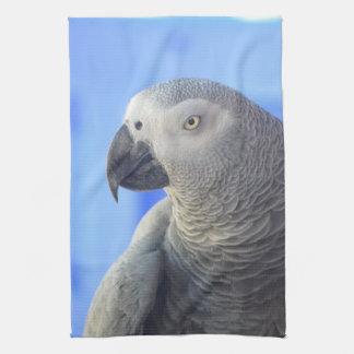 Customize Product Tea Towel
