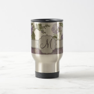 Customize Product Travel Mug