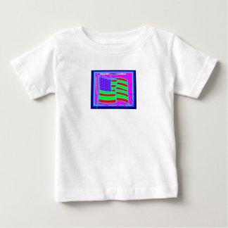 Customize Product T-shirts