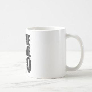 Customize your Come At Me Bro Mug
