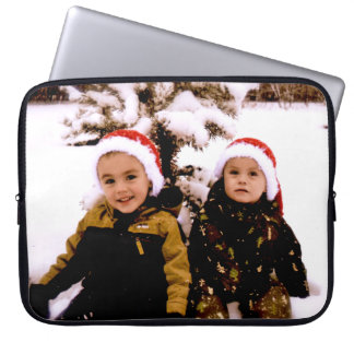 Customize Your Own Laptop Case 15 inch Cases Computer Sleeves