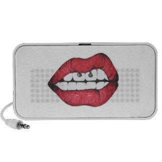 customized loudspeakers notebook speakers