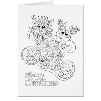 Free Adult Greeting Cards 37
