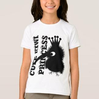 Cute Animals: Kiwi T-Shirt