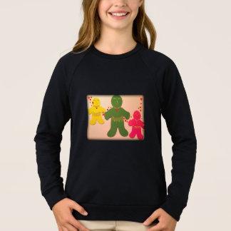 Cute as sweatshirt