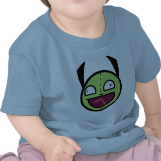 Cute awesome smiley face meme t shirt