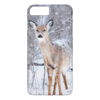 cute baby animal fun joy happy beautiful iPhone 8 plus/7 plus case