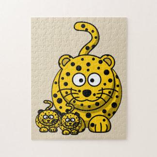cute baby animal fun joy happy beautiful jigsaw puzzle
