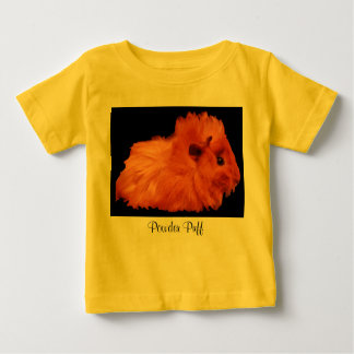 Cute Baby Clothes T Shirts