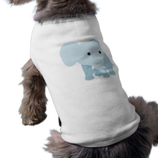 Cute Baby Elephant Shirt