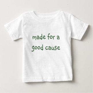 Cute Baby or Toddler Shirt