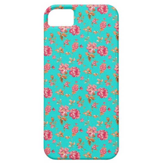 CUTE BABY PINK CASE