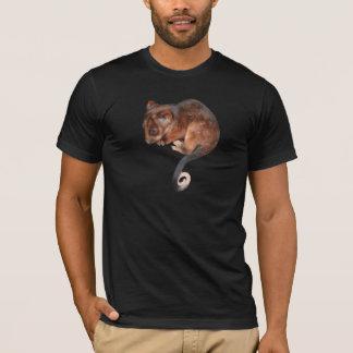 Cute Baby Ringtail Possum T-Shirt