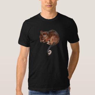 Cute Baby Ringtail Possum T-shirts