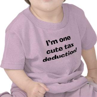Cute Baby Shirt